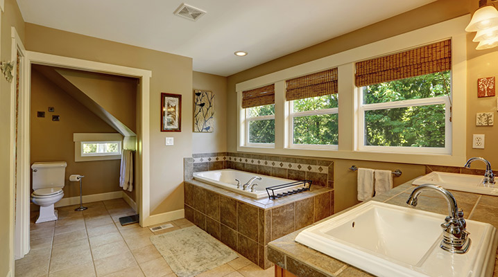 Plomberie lite r novation de salle de bain for Plomberie salle de bain sans soudure
